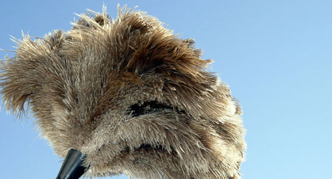 Time for Spring Cleaning – Dust Off Your Instructor Cap!