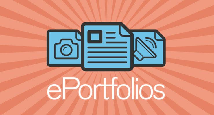 The e-Portfolio Revolution