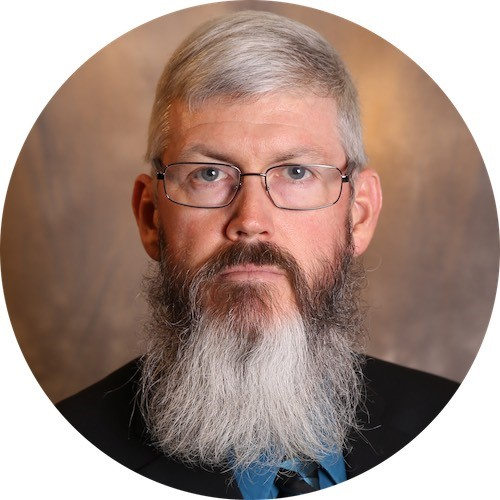 Steven R. Crawford
